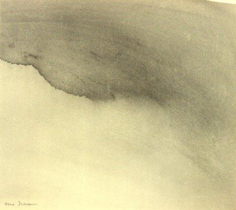 Molnets broder, 2000