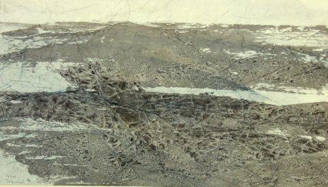 Vinterpoem, 2003